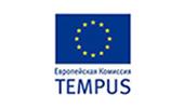 TEMPUS європейська комісія