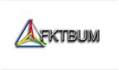 Проект FKTBUM