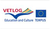 Проект TEMPUS TACIS VETLOG