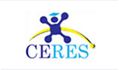 TEMPUS CERES «Центры поддержки молодых ученых»