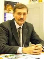 ljaskovskij-v-p