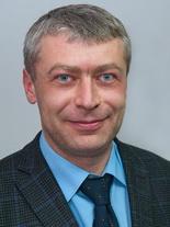 ludchenko-y-o