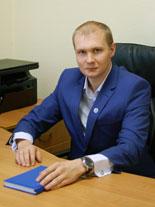 Харута Віталій Сергійович