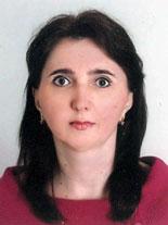 Ципко Вікторія Віталіївна