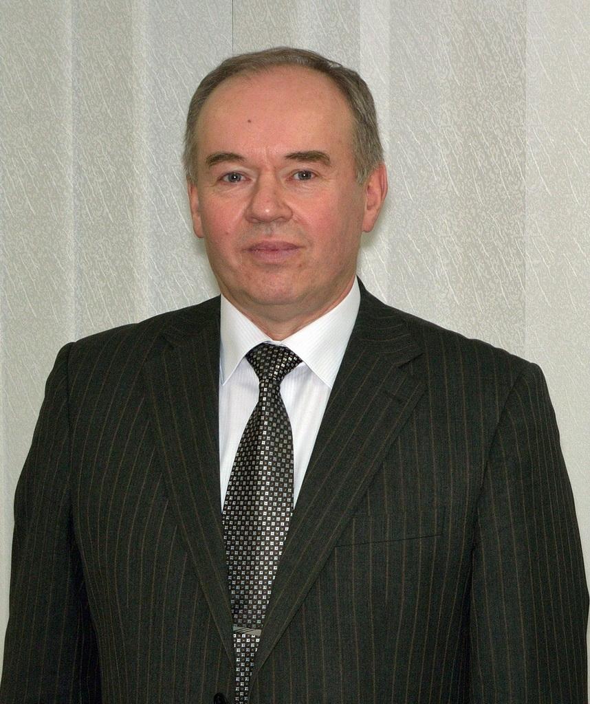 gavrilenko-v-v