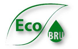 eco-bru-ntu