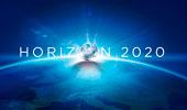 Національний Контактний Пункт програми Horizon 2020 за напрямком «Транспорт»