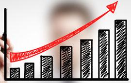 success-business-ntu-prev